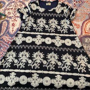Show Me Your Mumu Dress